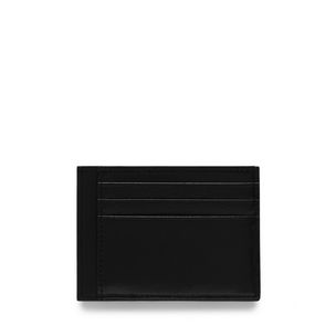 card-holder-with-tree-plaque-black-smooth-calf