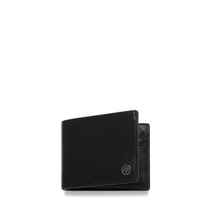 6-card-wallet-with-tree-plaque-black-smooth-calf