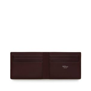 6-card-wallet-with-tree-plaque-oxblood-smooth-calf