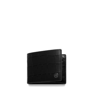 6-card-wallet-with-tree-plaque-black-deep-embossed-croc