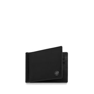 money-clip-wallet-with-tree-plaque-black-smooth-calf