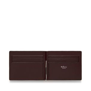 money-clip-wallet-with-tree-plaque-oxblood-smooth-calf