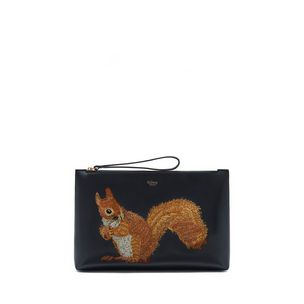 squirrel-large-pouch-midnight-smooth-calf