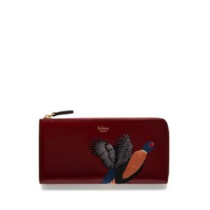 pheasant-long-part-zip-crimson-smooth-calf