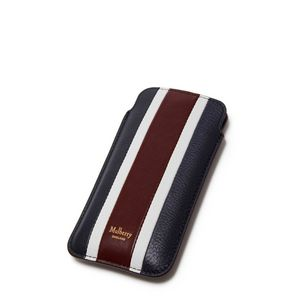 iphone-6-7-cover-midnight-white-burgundy-small-classic-grain