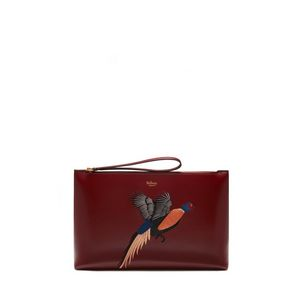 pheasant-large-pouch-crimson-smooth-calf