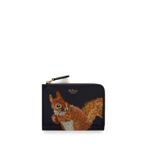 squirrel-part-zip-coin-pouch-midnight-smooth-calf