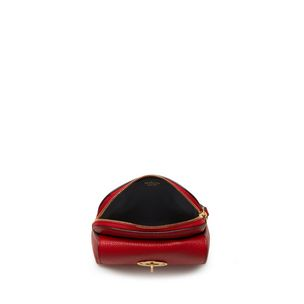 darley-coin-pouch-scarlet-red-small-classic-grain