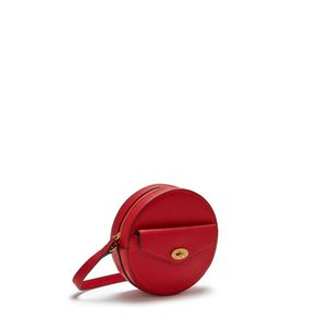 darley-round-clutch-scarlet-red-small-classic-grain