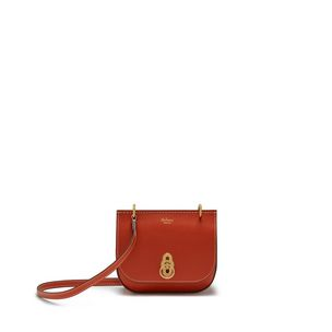 mini-amberley-satchel-rust-silky-calf
