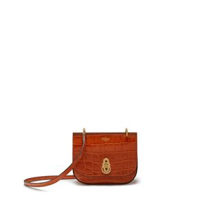 mini-amberley-satchel-red-fox-croc-print