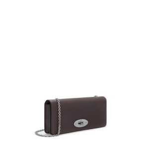 bayswater-clutch-wallet-dark-grey-sleek-calf