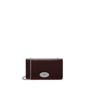 bayswater-clutch-wallet-oxblood-sleek-calf