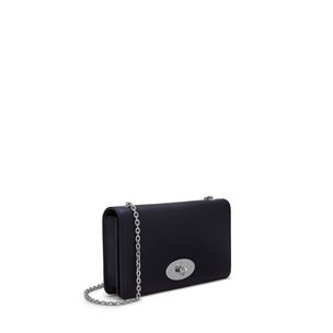 bayswater-clutch-wallet-midnight-sleek-calf