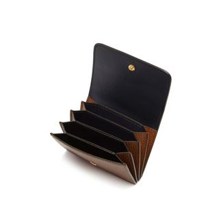 continental-card-holder-oak-natural-grain-leather
