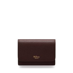 continental-card-holder-oxblood-natural-grain-leather