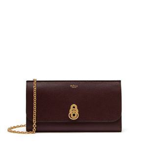 amberley-clutch-oxblood-cross-grain-leather