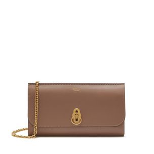 amberley-clutch-dark-blush-smooth-calf
