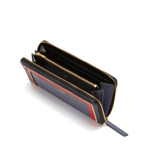8-card-zip-around-wallet-black-chalk-red-fox-elephant-silky-calf-crocprint