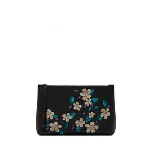 large-pouch-black-flower-embroidery-small-classic-grain