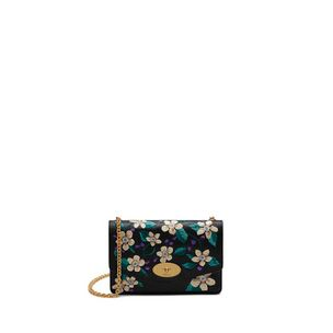 small-darley-black-flower-embroidery-small-classic-grain