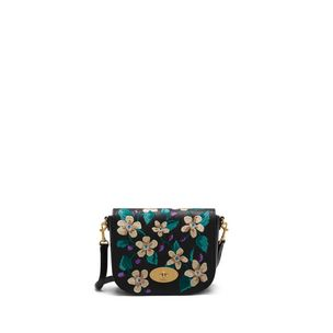small-darley-satchel-black-flower-embroidery-small-classic-grain