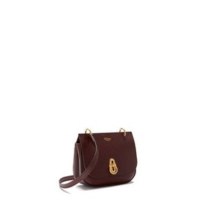 mini-amberley-satchel-oxblood-natural-grain-leather