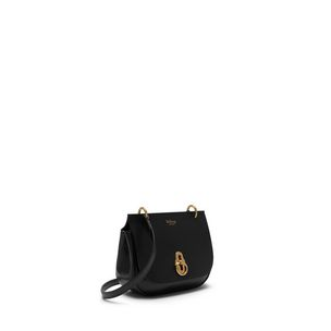 mini-amberley-satchel-black-small-classic-grain