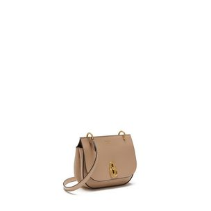 mini-amberley-satchel-rosewater-small-classic-grain