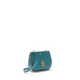 mini-amberley-satchel-frozen-embossed-lizard