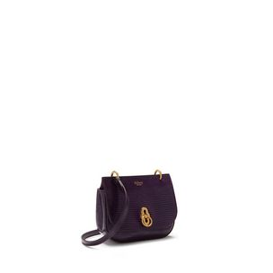 mini-amberley-satchel-dark-violet-embossed-lizard