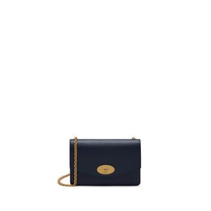 small-darley-bright-navy-cross-grain-leather