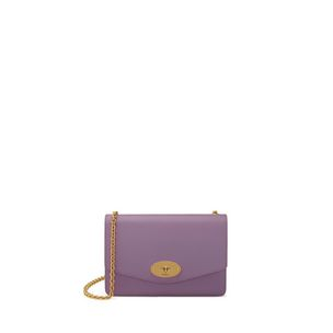 small-darley-lilac-cross-grain-leather