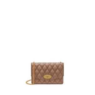 small-darley-dark-blush-quilted-smooth-calf