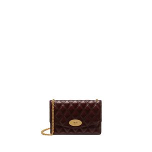 small-darley-burgundy-quilted-smooth-calf