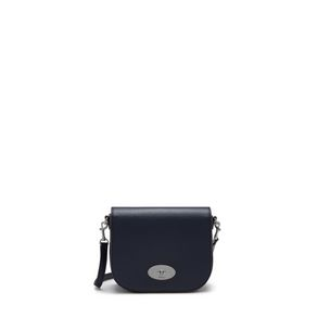 small-darley-satchel-bright-navy-cross-grain-leather