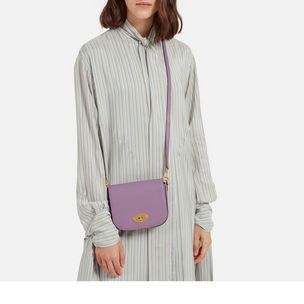 small-darley-satchel-lilac-cross-grain-leather