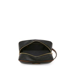 scotchgrain-wash-case-black-cognac-scotchgrain