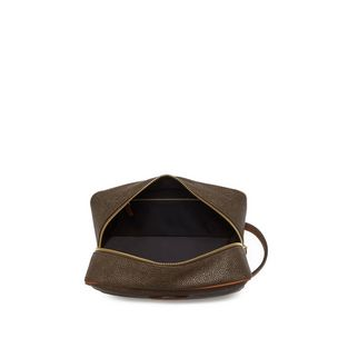 scotchgrain-wash-case-mole-cognac-scotchgrain