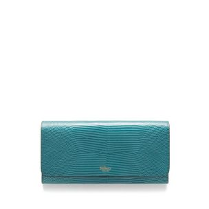 continental-wallet-frozen-embossed-lizard