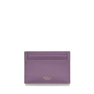 credit-card-slip-lilac-cross-grain-leather