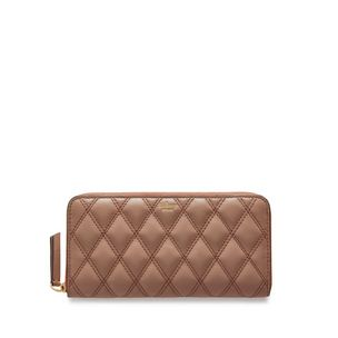 8-card-zip-around-card-wallet-dark-blush-quilted-smooth-calf