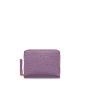 small-zip-around-purse-lilac-cross-grain-leather
