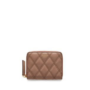 small-zip-around-purse-dark-blush-quilted-smooth-calf