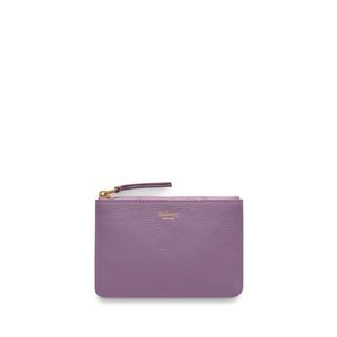 zip-coin-pouch-lilac-cross-grain-leather
