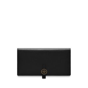 tree-long-wallet-black-cross-grain-leather