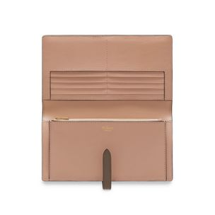 tree-long-wallet-clay-cross-grain-leather