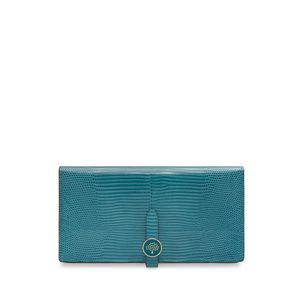 tree-long-wallet-frozen-embossed-lizard