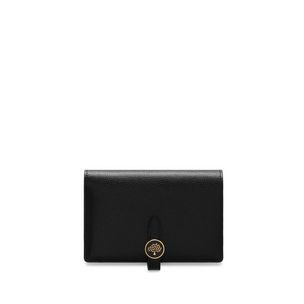 tree-medium-wallet-black-cross-grain-leather