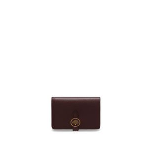 tree-card-holder-wallet-oxblood-cross-grain-leather